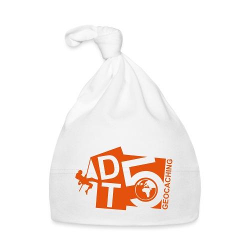 D5 T5 - 2011 - 1color - Baby Mütze