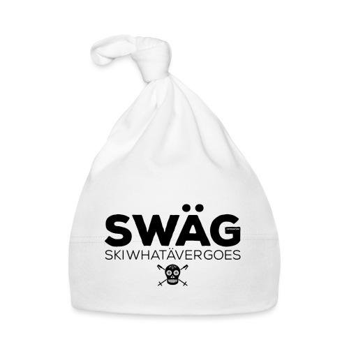 Swa g Shop - Baby Cap