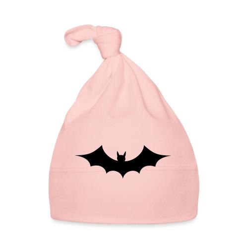 bat - Bonnet Bébé