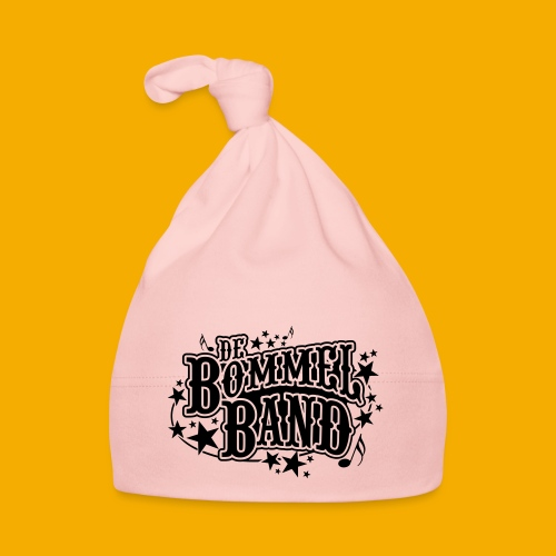 bb logo - Muts voor baby's