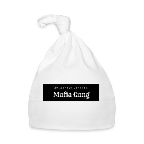 Mafia Gang - Nouvelle marque de vêtements - Bonnet Bébé