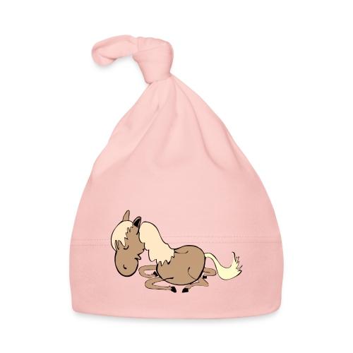 dpferd10 - Baby Mütze