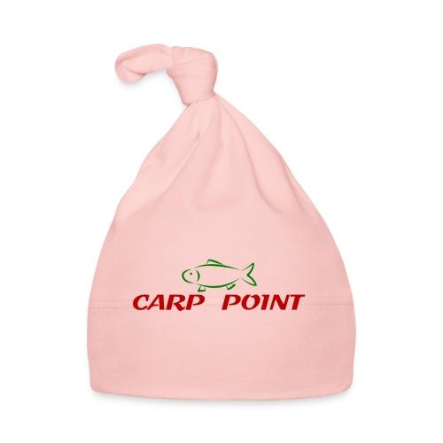 Carp Point 5 - Baby Mütze