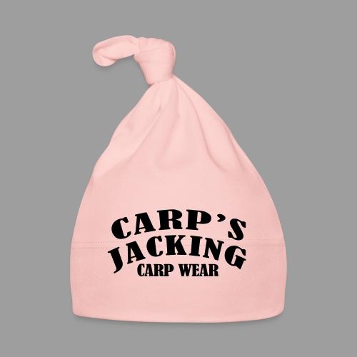 Carp's griffe CARP'S JACKING - Bonnet Bébé