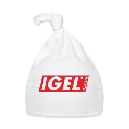 IGEL Design - Baby Mütze