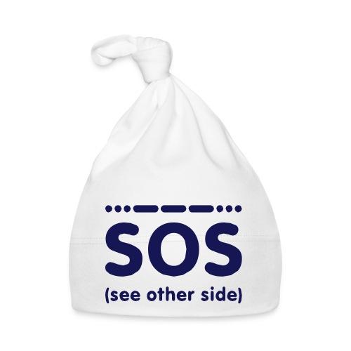 SOS - Muts voor baby's