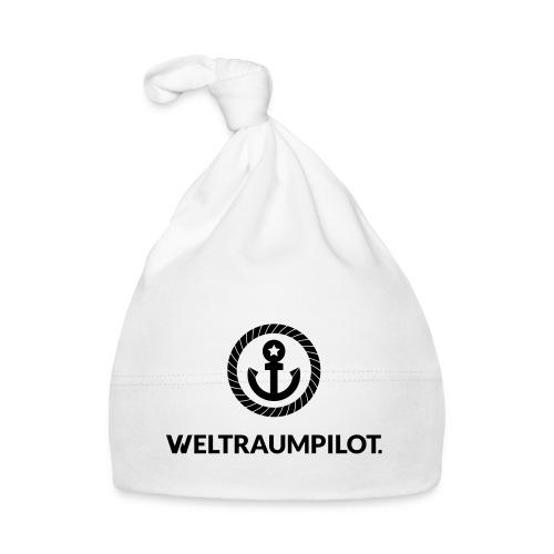 weltraumpilot - Baby Mütze