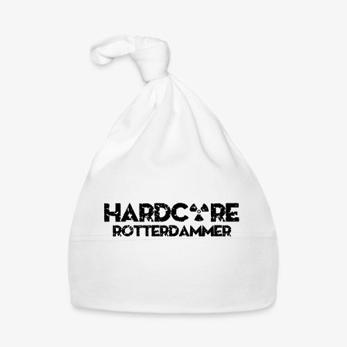 Hardcore Rotterdammer - Muts voor baby's