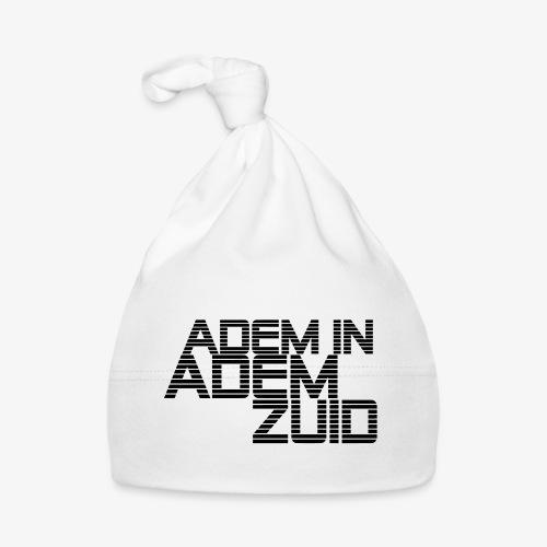 ADEM ZUID - Muts voor baby's