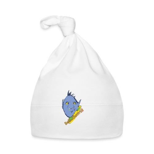 Belli dentro - Cappellino neonato