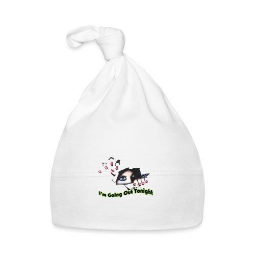 Fherry-stasera esco - Cappellino neonato