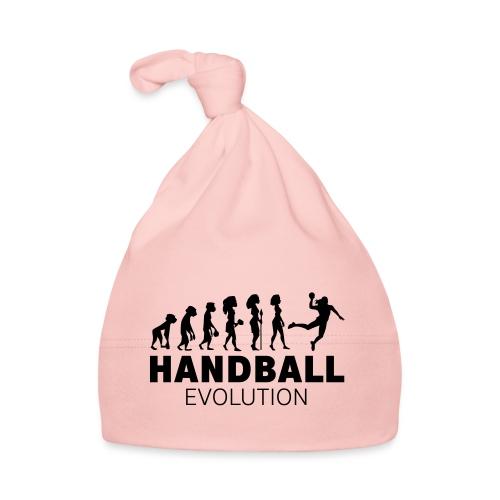 HANDBALL ÉVOLUTION FEMME - Bonnet Bébé