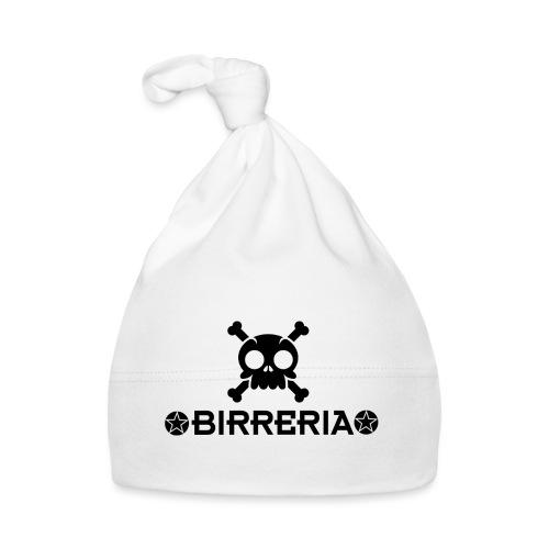Kids Skull Birreria - Baby Mütze
