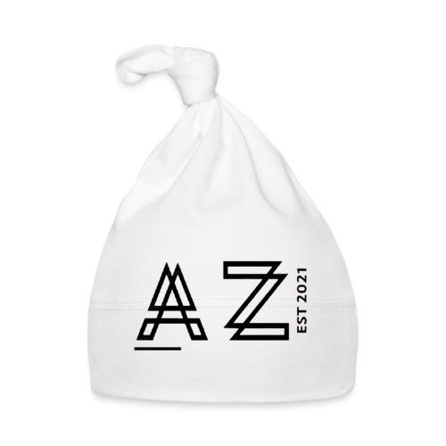 AZ Clothing - Baby Cap