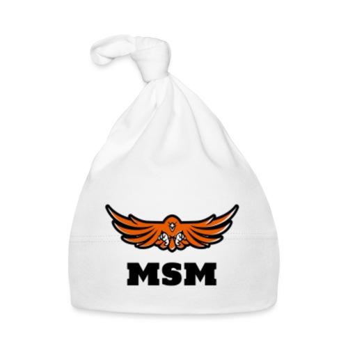 MSM EAGLE - Babyhue