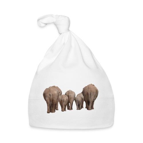 elephant 1049840 - Cappellino neonato