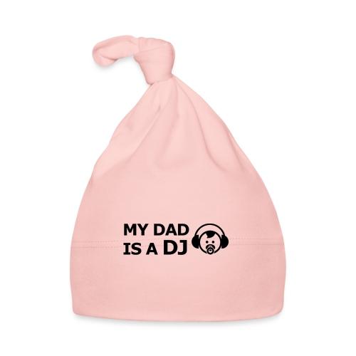 My Dad Is a DJ - Muts voor baby's
