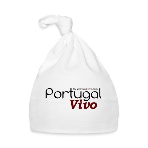 Portugal Vivo - Bonnet Bébé