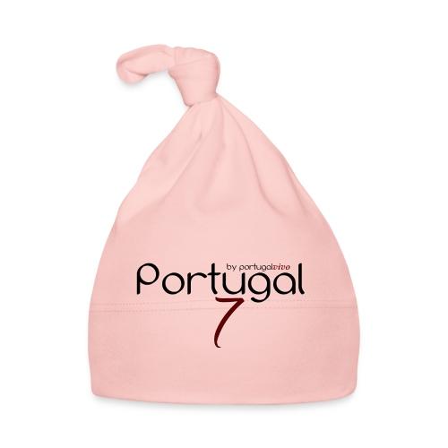 Portugal 7 - Bonnet Bébé
