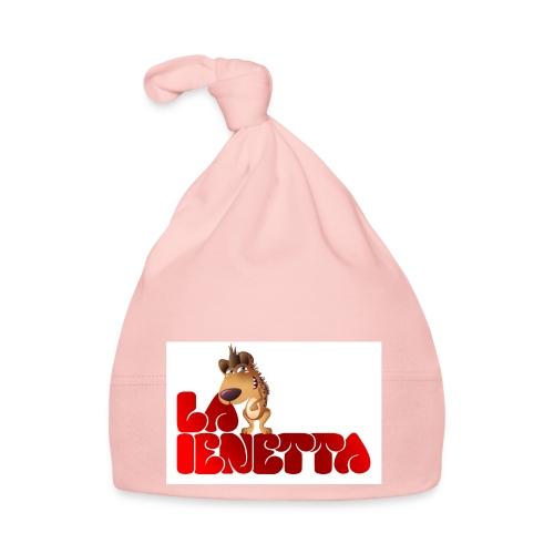 La Nuova Ienetta - Cappellino neonato