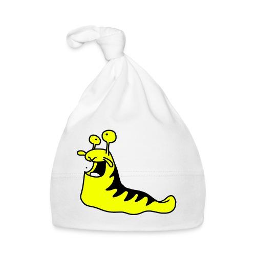 Tigerschnegel von dodocomics - Baby Mütze