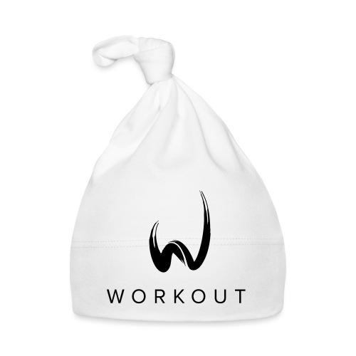 Workout - Baby Mütze