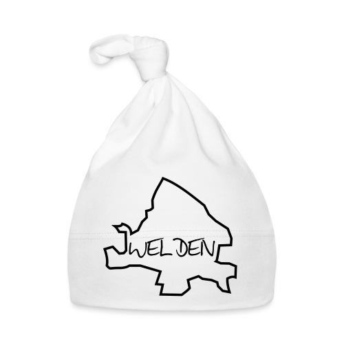 Welden-Area - Baby Mütze