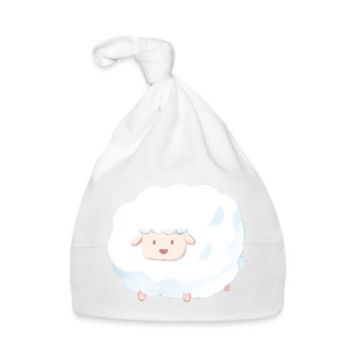 Sheep - Cappellino neonato