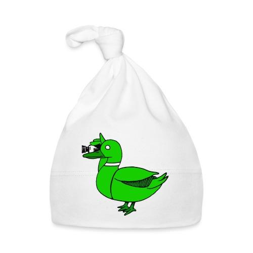 Greenduck Film Just Duck - Babyhue