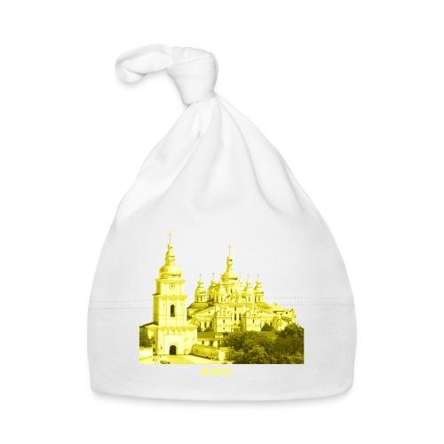 Kiev Kiew Ukraine Sophienkathedrale Kirche - Baby Mütze