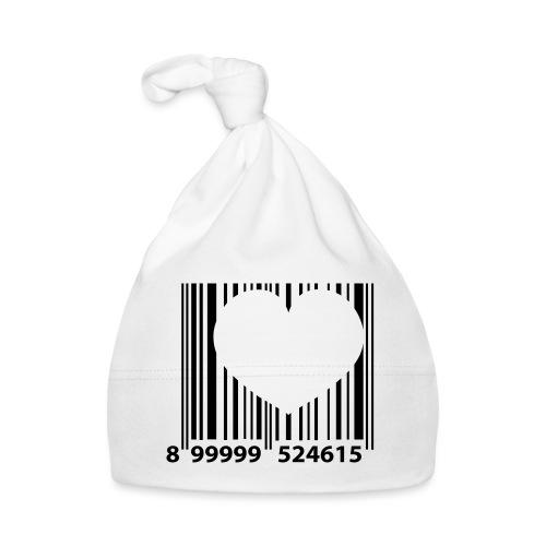 barcode love - Muts voor baby's