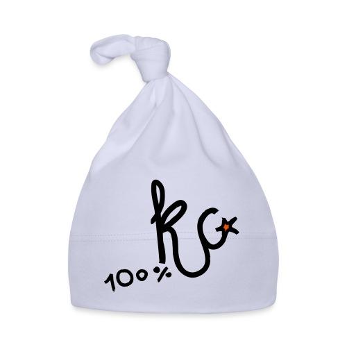 100%KC - Muts voor baby's