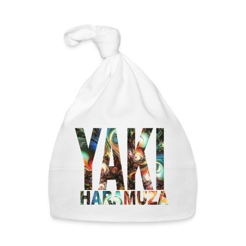 YAKI HARAMUZA BASIC HERR - Babymössa