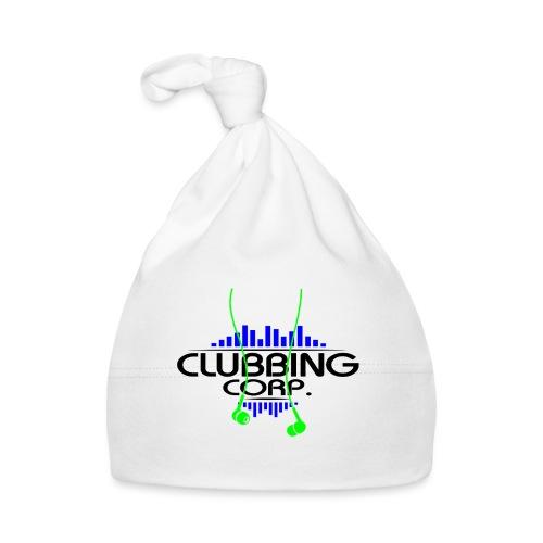 Clubbing Corp by Florian VIRIOT - Bonnet Bébé