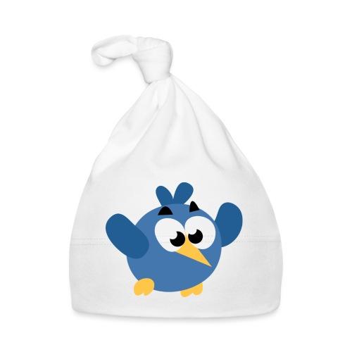 Logo JosKids - Cappellino neonato