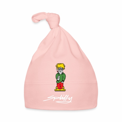 spliffy - Baby Cap
