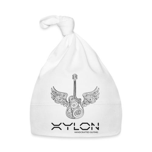 Xylon Guitars Premium T-shirt - Baby Cap