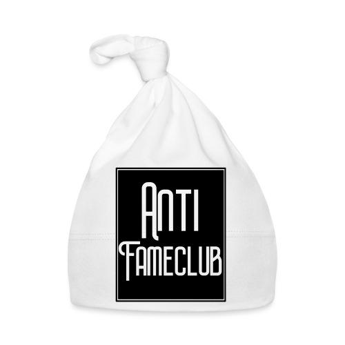 Anti FameClub - Baby Mütze