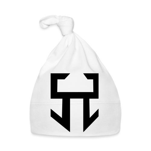 stranger logo - Bonnet Bébé