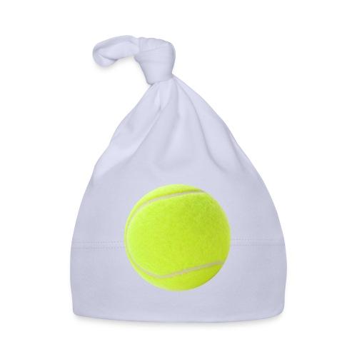 Pelota Padel / Tenis - Gorro bebé