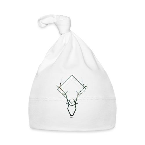 DEER - Cappellino neonato