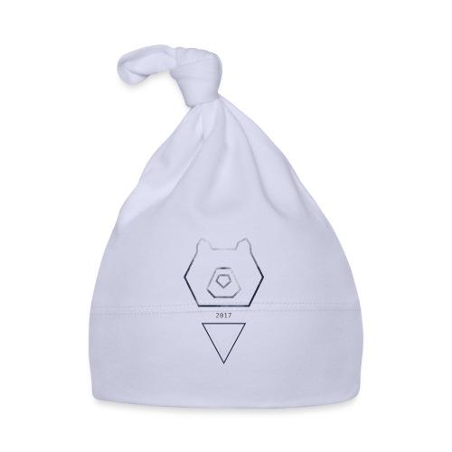 BEAR - Cappellino neonato