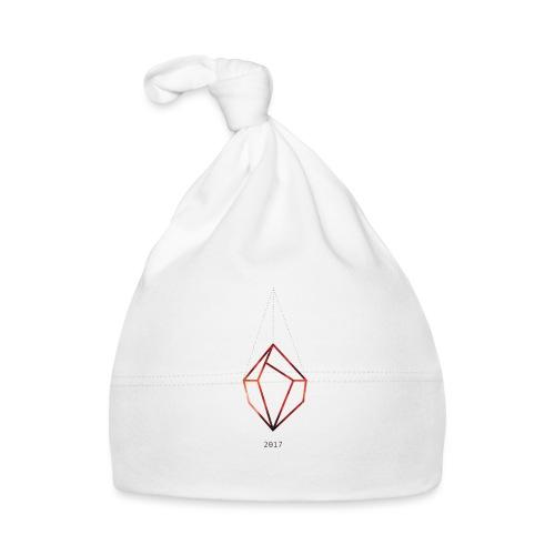 BALL - Cappellino neonato