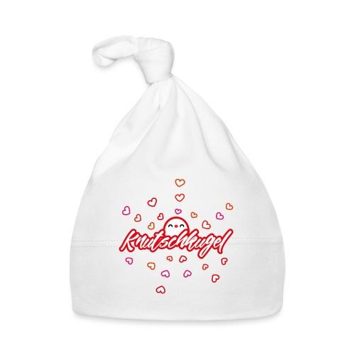 knutschkugel - Baby Mütze