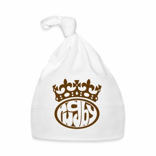 RTS2 png - Cappellino neonato