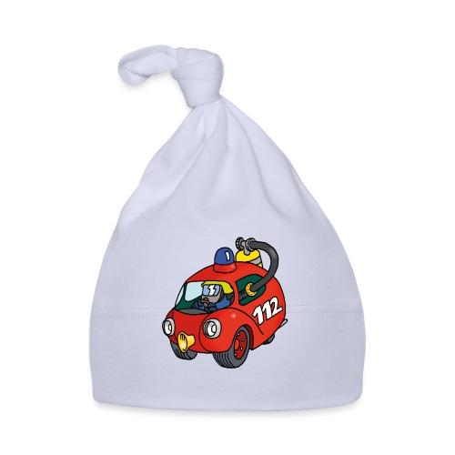 kuuae - Baby Mütze