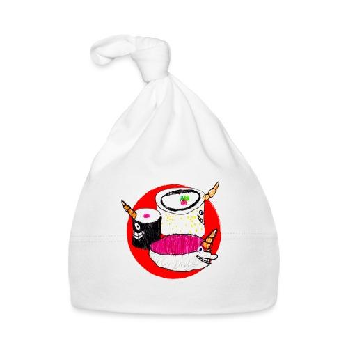 Unicorn Sushi - Baby Cap