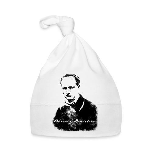 Charles Baudelaire - Bonnet Bébé