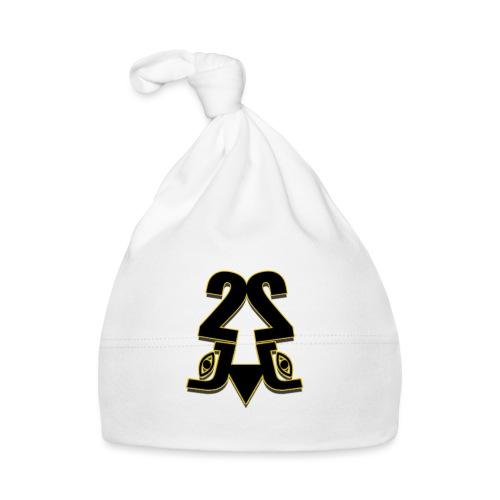 2J logo - Babyhue