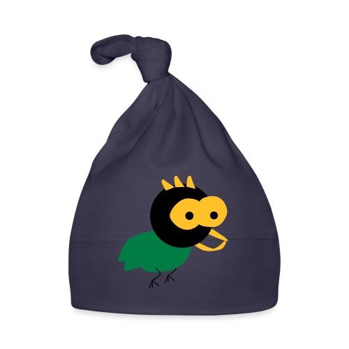 lintu-eps - Vauvan myssy